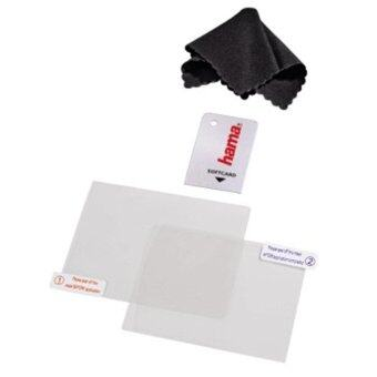 Harga NEW 3DS SCREEN PROTECTOR