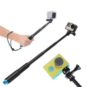 Harga KINGMA Twist Lock Selfie Stick Monopod For Action Camera GoPro SJCam YiCam Eken