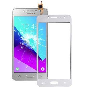Features Ipartsbuy For Samsung Galaxy J2 Prime G532 Touch Screen