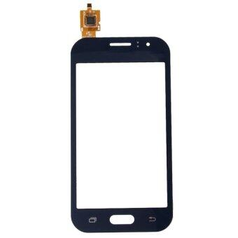 iPartsBuy Touch Screen for Samsung Galaxy J1 Ace / J110(Black)