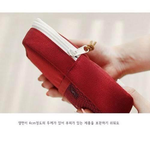 Korean style storage Pouch