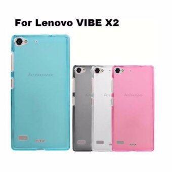 Lenovo Vibe X2 Tpu Back Cover Casing