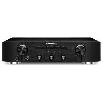Marantz PM5005 Stereo Integrated Amplifier (Black)