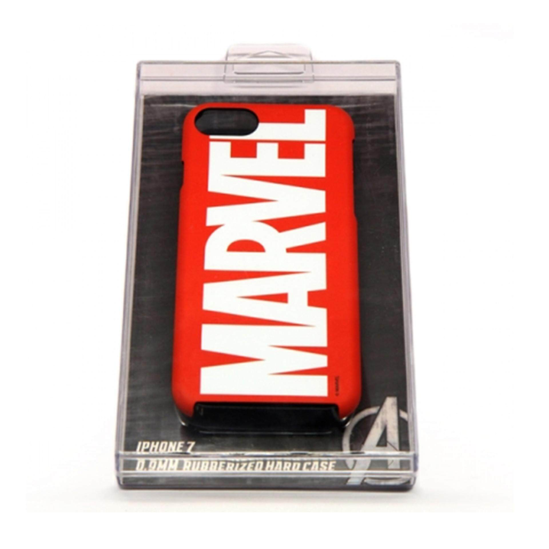 Marvel Avengers iPhone 7 Case 4.7 Inches - Marvel