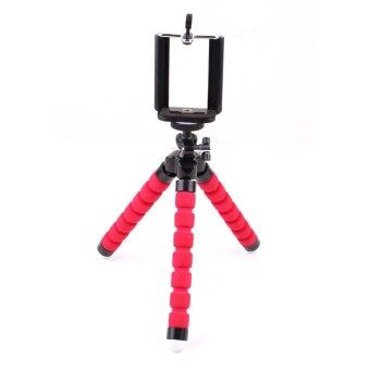 Mobile phones portable cameras tripods phone folders