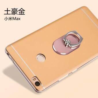 NEW Phone Case For Xiaomi Mi Max/ Phone Cover/Shockproof Phonecase for xiaomi max