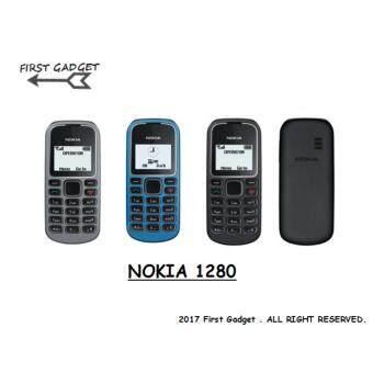 Nokia 1280 (Imported)