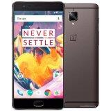 One Plus 3T 6/64GB + 8 Free Gifts