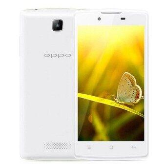 Cek Harga Oppo R830 New Imported Set Harga Terbaru Malaysian