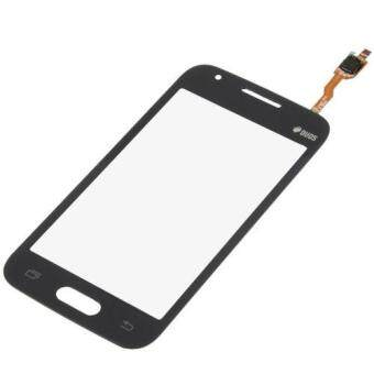 Original IC Touch Screen Digitizer Display For Samsung Galaxy ACE 4 LTE G313F M