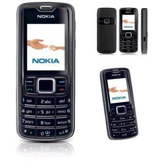 (Original Nokia 3110 Classic GSM Unlocked Bluetooth Refurbished Phone