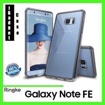 Cek Harga Samsung Galaxy Note Fe N935 4gb 64gb Lte Original Samsung