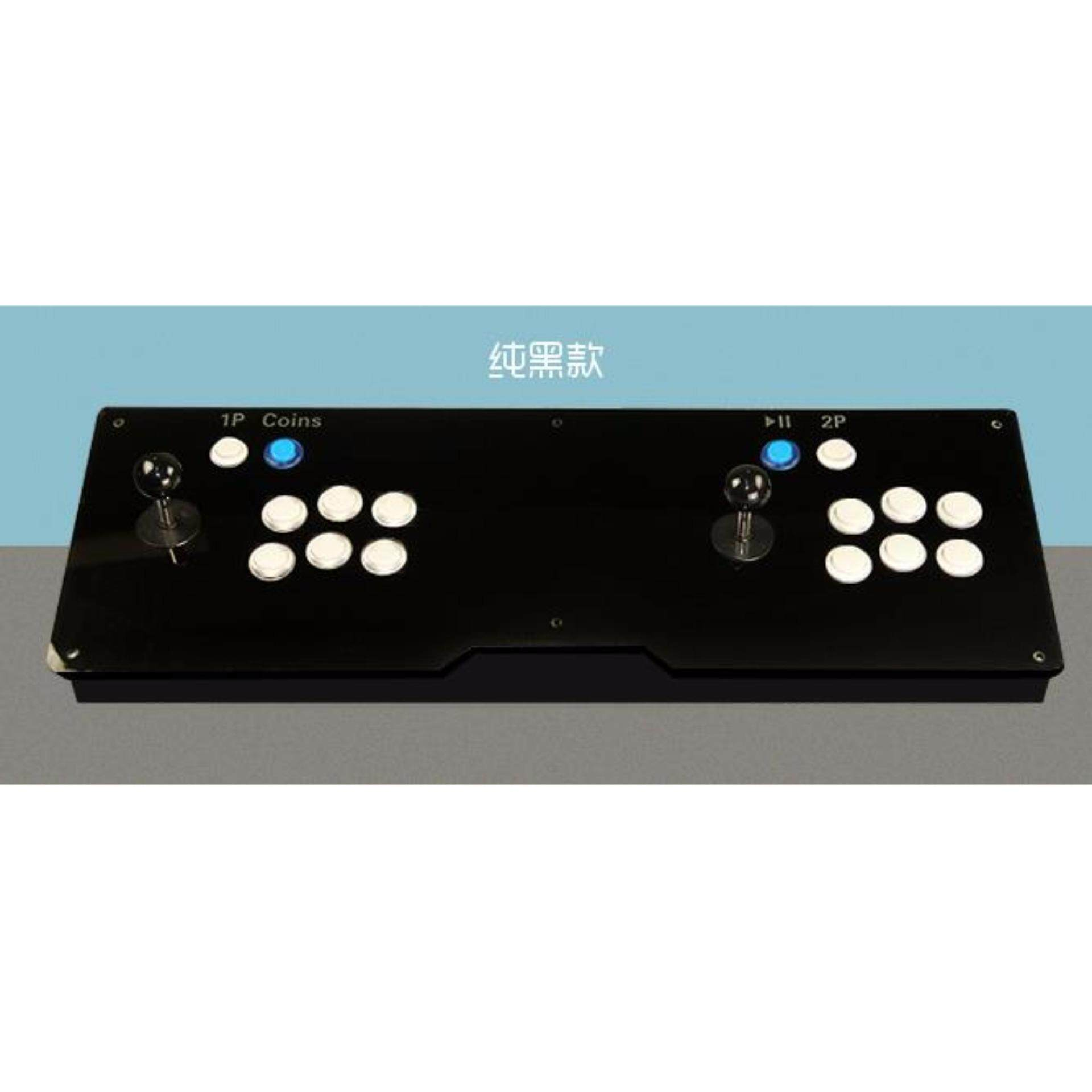 Pandora Box 4s HD 680 Games 2Player Multigame JAMMA Boards Arcade Joystick Consoles (HDMI CGA , USB & VGA output)