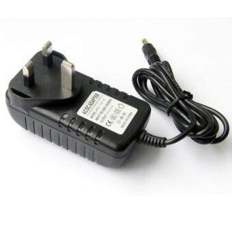 Premium CE Certified External Power Supply Converter Adapter AC/DC 5V 2A (UK Plug)