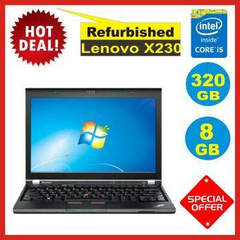 Review Refurbished Laptop Toshiba B553 J Core I5~4gb~320gb