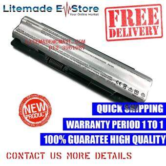 Price And Review Replacement Laptop Battery For Msi Ge60 2pe Apache