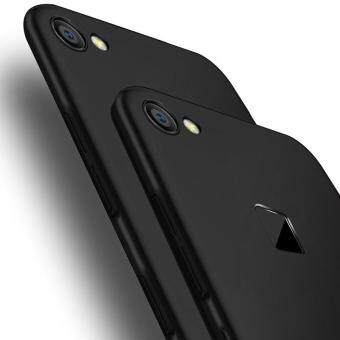 Rzants For V7+ / V7 Plus Smooth Ultra-thin light Soft Back Full Protect Shockproof