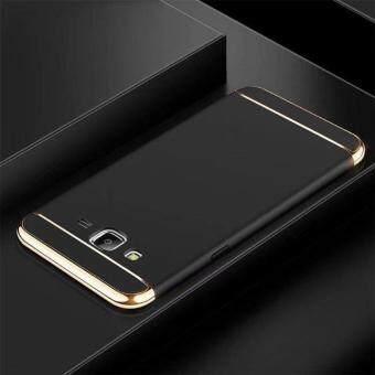Cek Harga Samsung Galaxy J2 Prime Matte Tpu Case Black Harga Terbaru