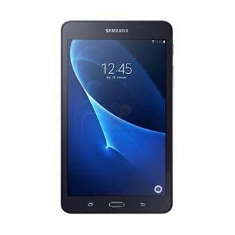 """Samsung Galaxy Tab A 7.0 (2016) Black SM-T285BLK"""""""