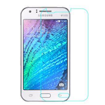 SAMSUNG J1 ACE Tempered Glass Screen Protector 026mm