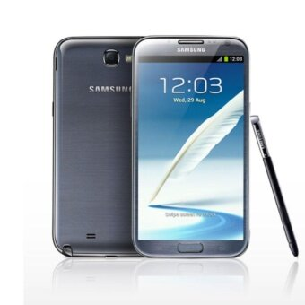 Samsung note 2 N7100 16gb Grey