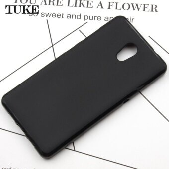 Soft TPU Protective Case For Lenovo Vibe P2 Case Back Cover For Lenovo Vibe P 2