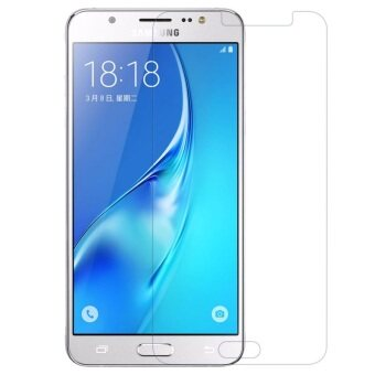 Super Hardness 9H Tempered Glass Screen Protector for Samsung Galaxy J5 ( 2016)