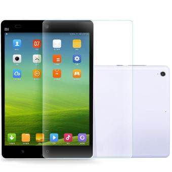 Super Hardness 9H Tempered Glass Screen Protector For XiaoMi Mi Pad