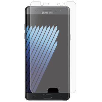 Cek Harga Galaxy Note Fe Privacyanti Spy Tempered Glass Harga