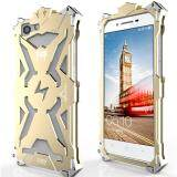 Thor Oppo R1X Aluminum Shockproof Metal Case