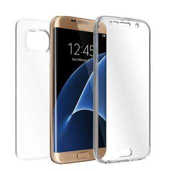 Cek Harga For Samsung Galaxy S7edge Case Full Package Protective