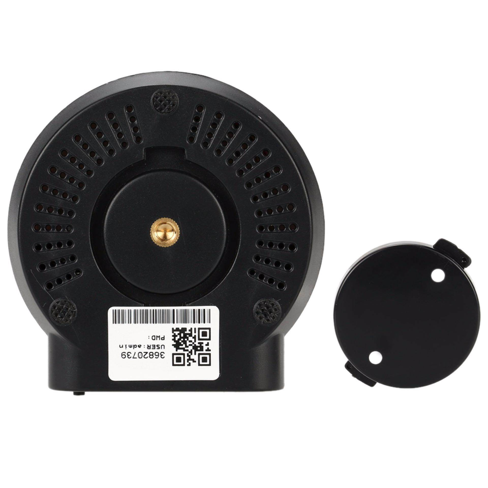 WIFI Smart Net Security Camera CCTV Support TF Card HD 720P V380