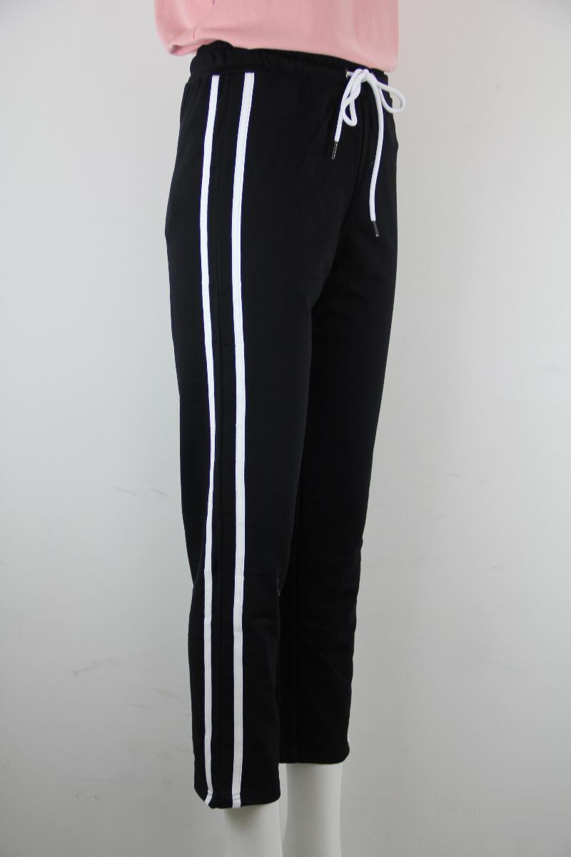 GOGGLES Ladies Sport Pants Jogger Pants 060285
