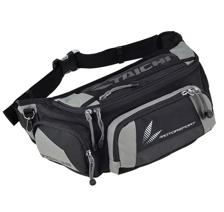 Sport Outdoor Waist Bag