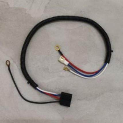 Starter Wire Kit Proton Wira Saga Universal Type Malaysia(OEM)