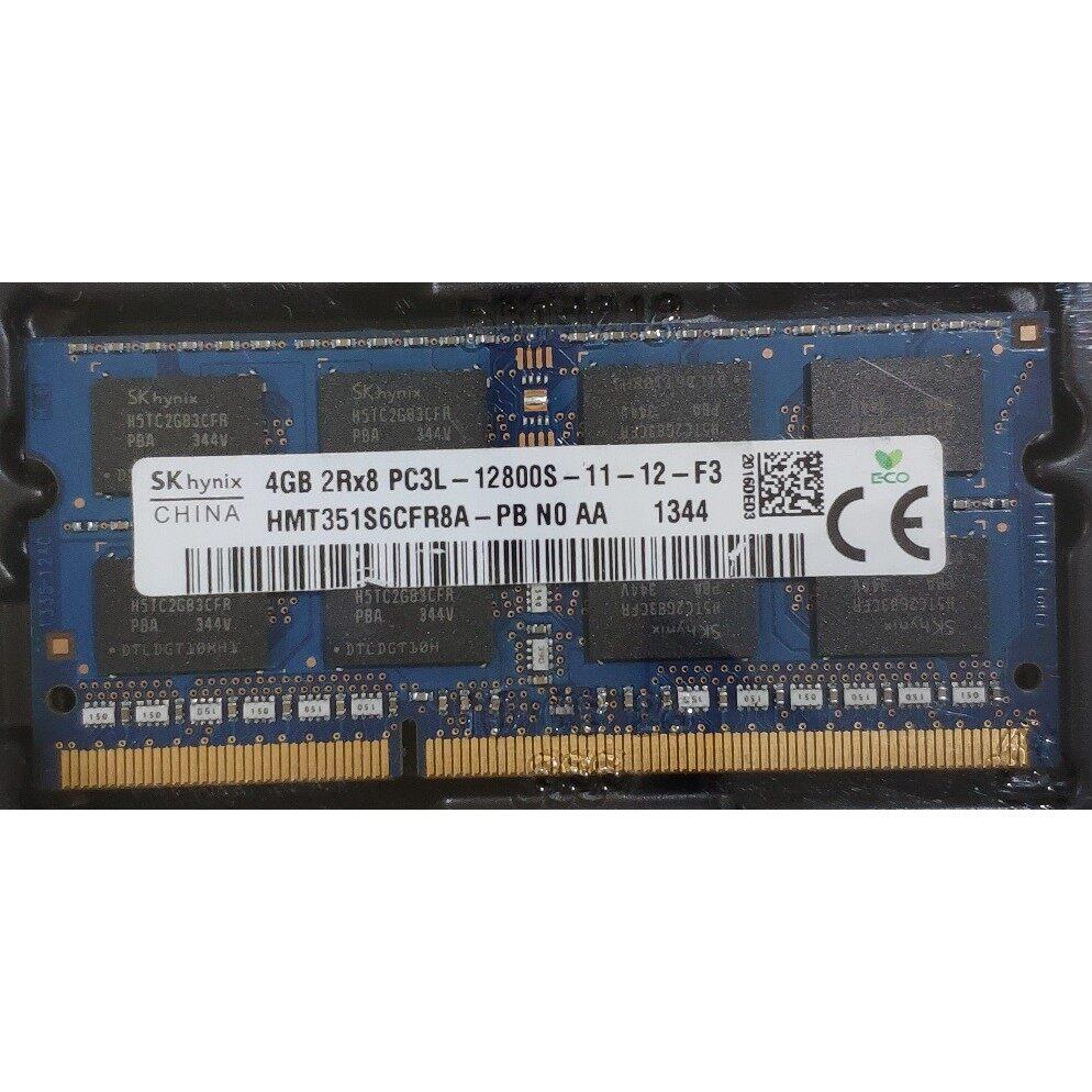 KINGSTON 4GB 8GB DDR3L 1600 SODIMM LOW-VOLTAGE NOTEBOOK LAPTOP RAM SKHYNIX SAMSUNG MICRON