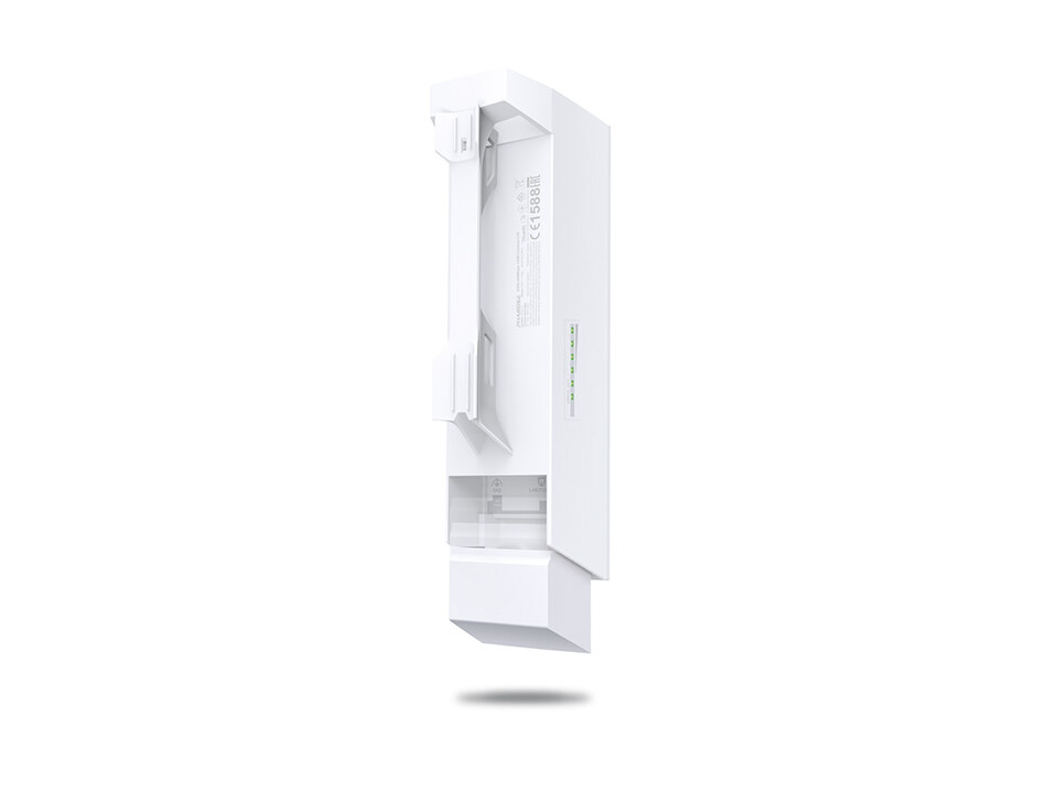TP-Link CPE210 -  300Mbps 9dBi Outdoor CPE