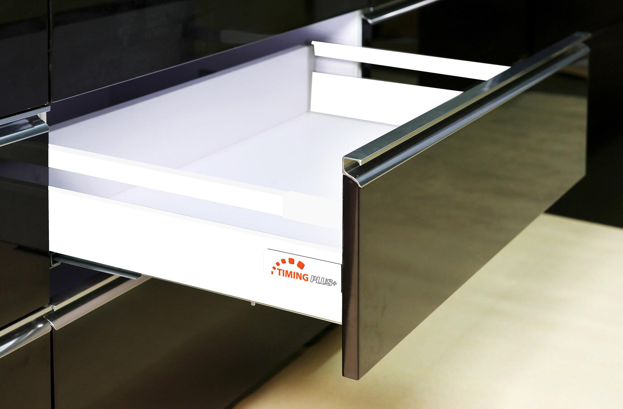 908 Luxury Drawer B135 (Drawer Set System) TM908TB-B135
