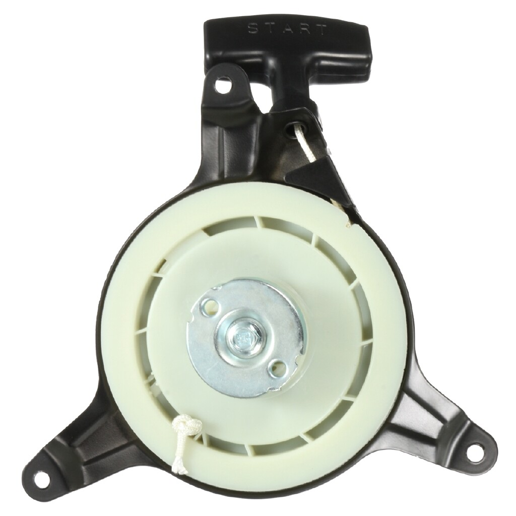Engine Parts - 1X Recoil Starter Start Assembly For MTD Engine Push Mower 751-10299 951-10299A - Car Replacement