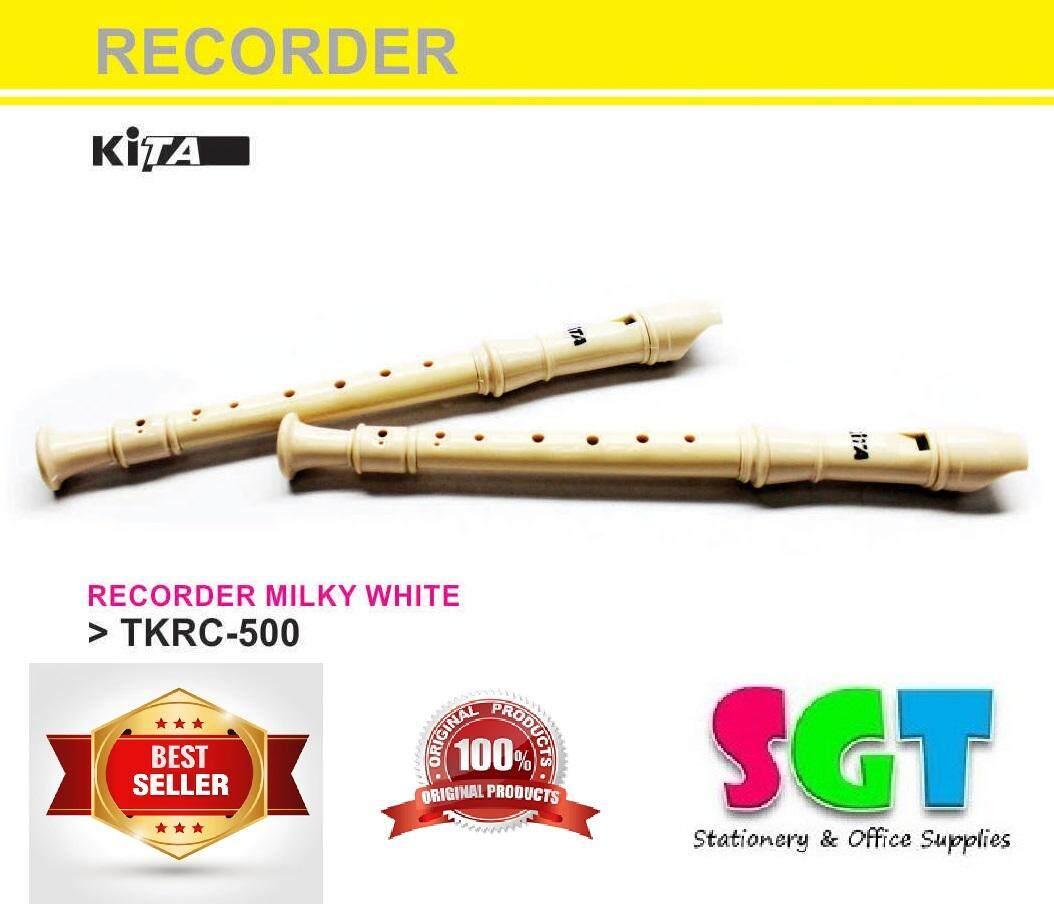 KITA Recorder (TKRC-500)