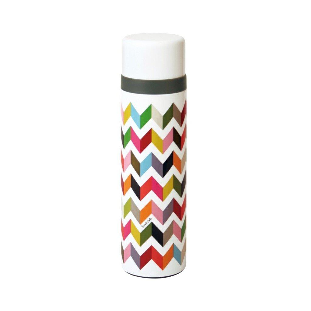 [My Cooking Story / MyCookingStory] French Double Wall Vacuum Flask 500ml