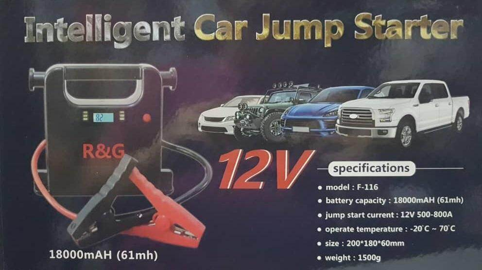 car battery wire jump start power supply bank truck keep in out kit case load lift lifting car truck track move moving up down put take go portable mobile heavy hand pull push set close open press on