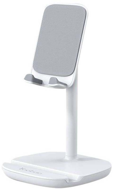 Yoobao B1 Mobile Phone Holder Stand Multifunctional Adjustable Holder Stand for Home and Office Use