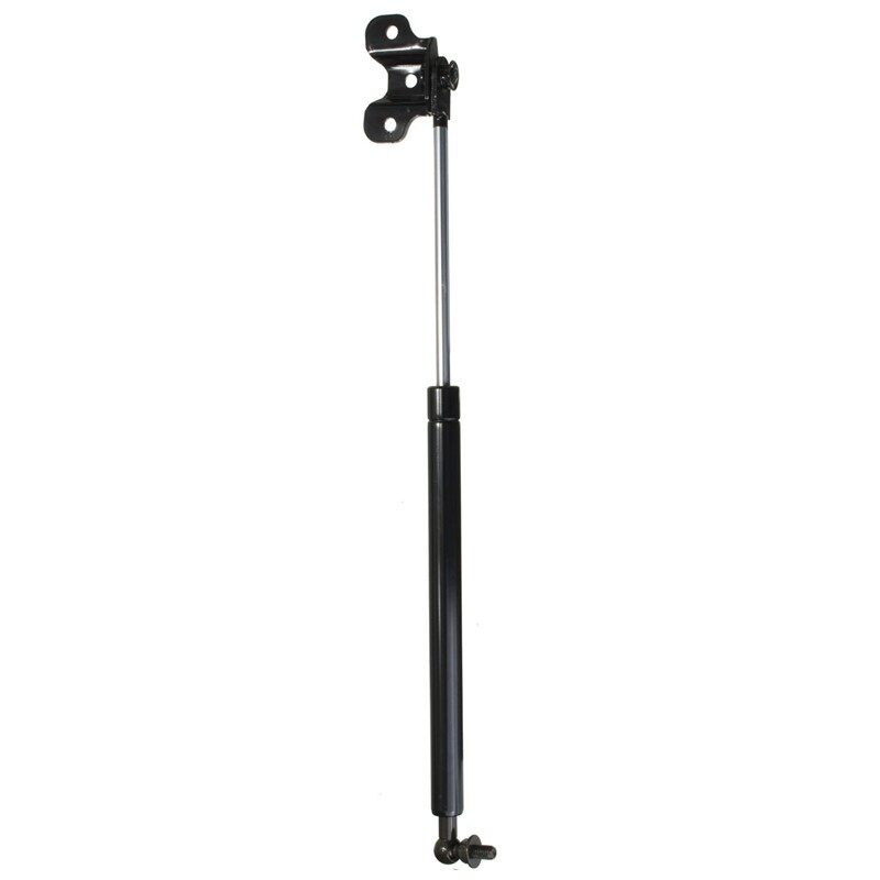 Tyres & Wheels - Fit Honda Accord 2003-2005 Front Hood Gas Lift Support Shock Strut Damper - Car Replacement Parts