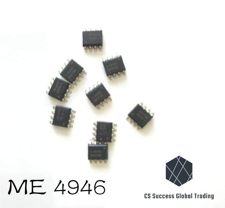 ME 4946 Power Chip