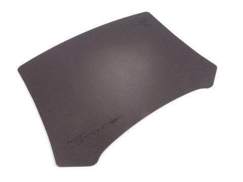 [IX] RAZER Destructor Mouse Pad - Clearance