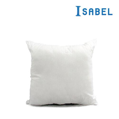 Isabel - White Cushion Insert 45cm x 45cm [19003749]