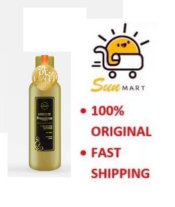 PROPOLINSE GOLD (600ML)