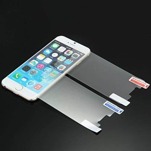 FROSTED SCREEN FILM (TRANSPARENT)