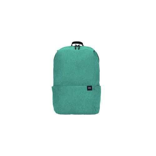 Xiaomi Mi 10L Backpack Urban Leisure Sports Chest Bags Small Size Shoulder Unisex Rucksack For Men Women For Travel Outdoor (Green)